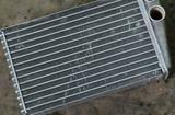 Радиатор печки 1. 5 л., дизель на рено меган 2
