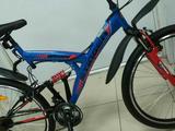 """Продается Велосипед 26"""" Stinger Banzai"""
